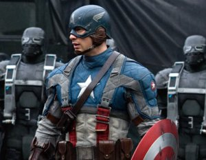 main-captain-america