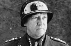 george-patton-portrait-2