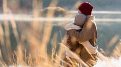Love-An-Introvert