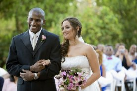 interracial-wedding-dsm-5